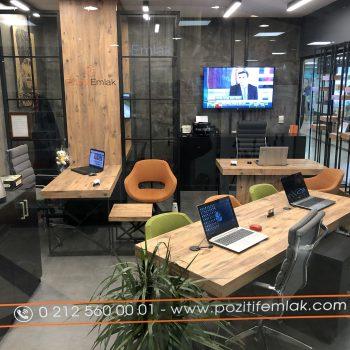 Pozitif-Emlak-Ofis-2