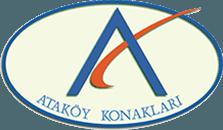 atakoy-konaklari-logo