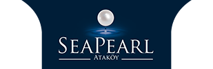 sea-pearl-logo