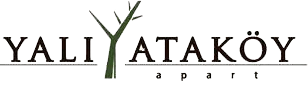 yali-atakoy-logo