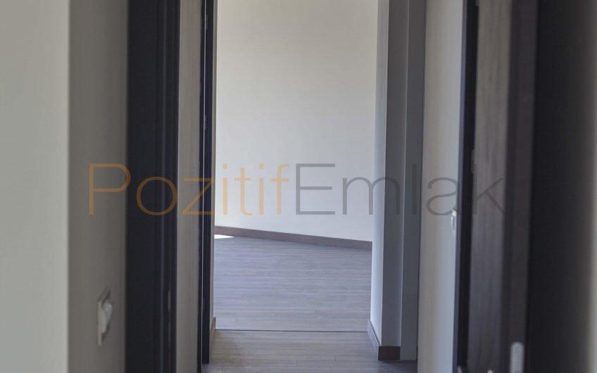 NEF Ataköy 22'de 121 m2 2+1 Lüks Daire (SATILIK)